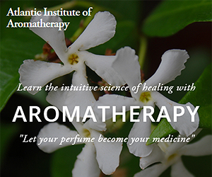 'AIA' from the web at 'http://aromatherapyunited.org/wp-content/uploads/2015/02/AIA.jpg'